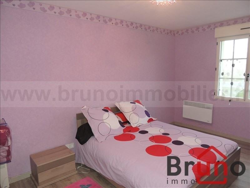 Venta  casa Le crotoy 246500€ - Fotografía 7