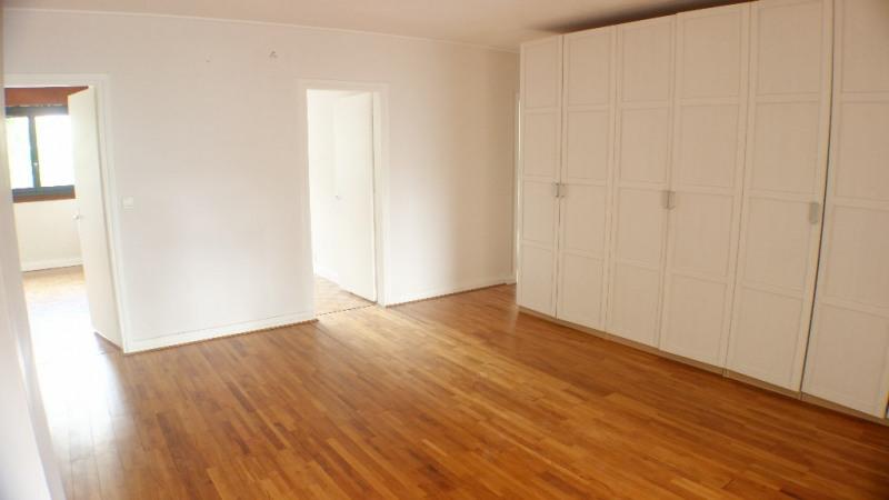 Vente appartement Meudon 759000€ - Photo 4