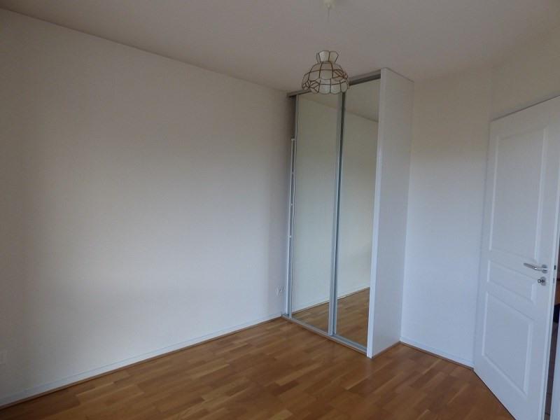 Alquiler  apartamento St alban leysse 720€ CC - Fotografía 6