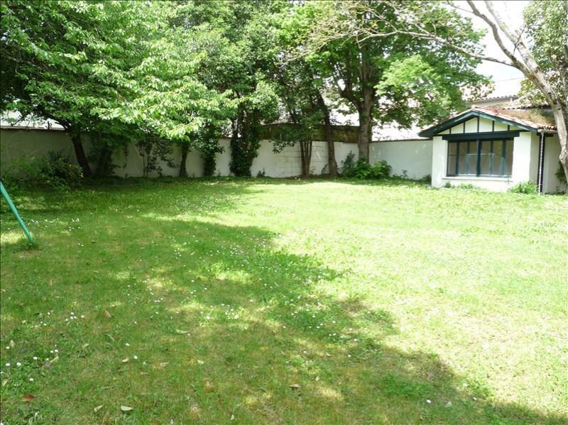 Sale house / villa Nerac 349000€ - Picture 5