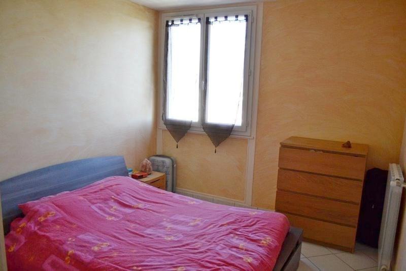 Sale apartment Agen 69000€ - Picture 5