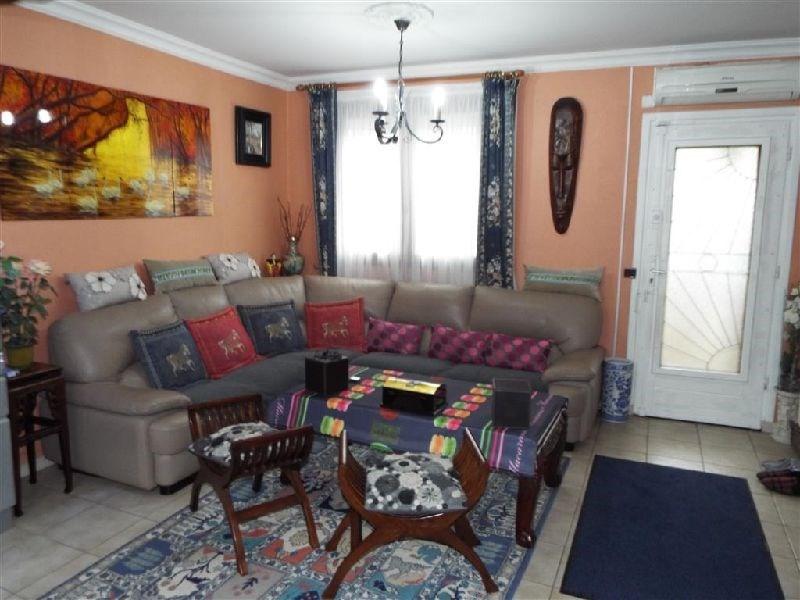 Vente maison / villa Ste genevieve des bois 299900€ - Photo 2