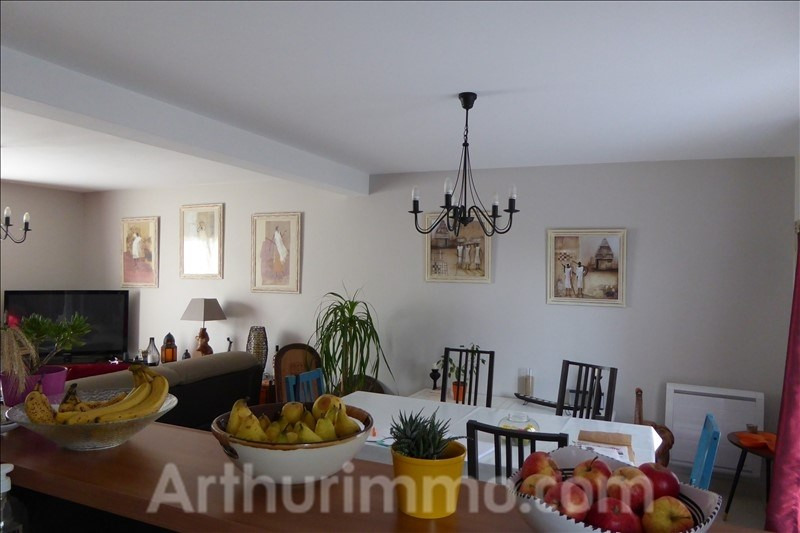 Vente maison / villa Erdeven 343 200€ - Photo 4