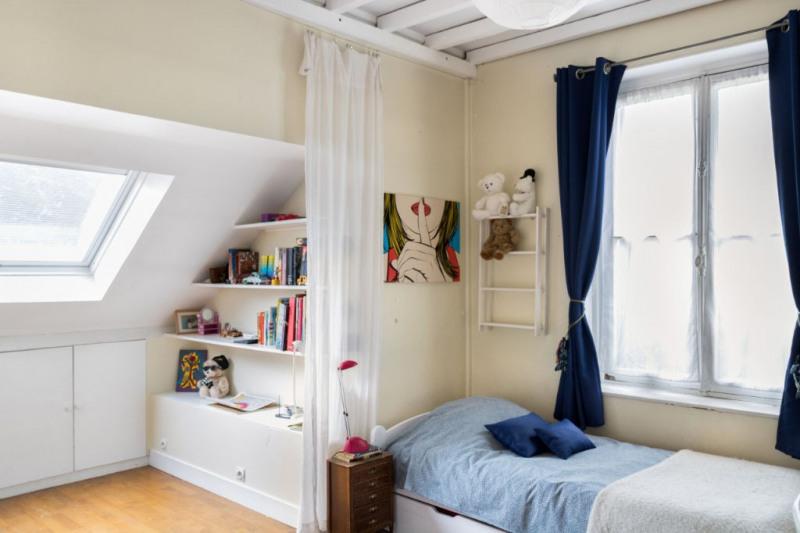 Vente de prestige maison / villa Croissy sur seine 1750000€ - Photo 6