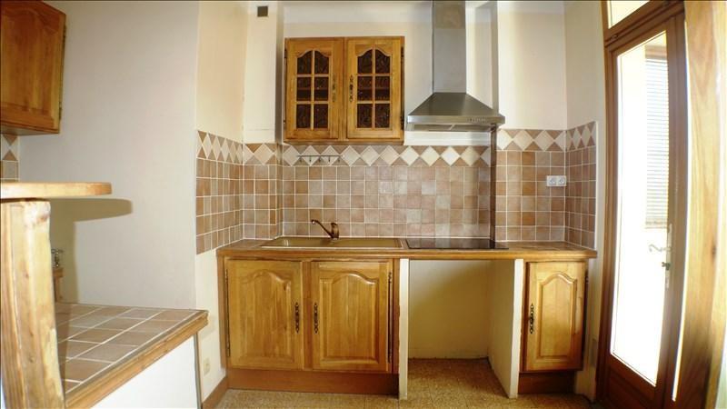 Alquiler  apartamento Toulon 695€ CC - Fotografía 6