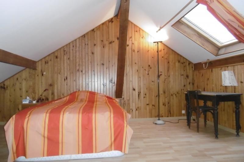 Revenda casa Noisy le grand 414000€ - Fotografia 6