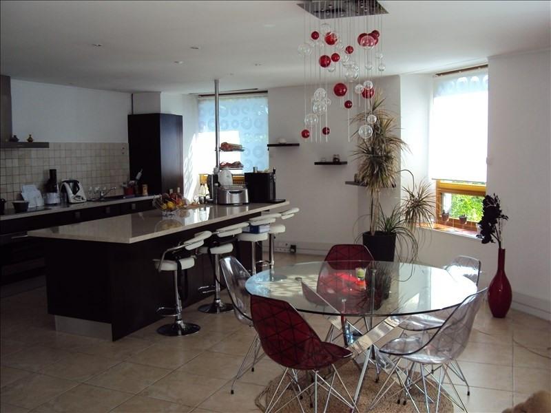 Vente appartement Illzach 370000€ - Photo 7