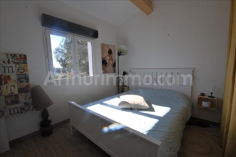 Vente maison / villa Frejus 335000€ - Photo 6