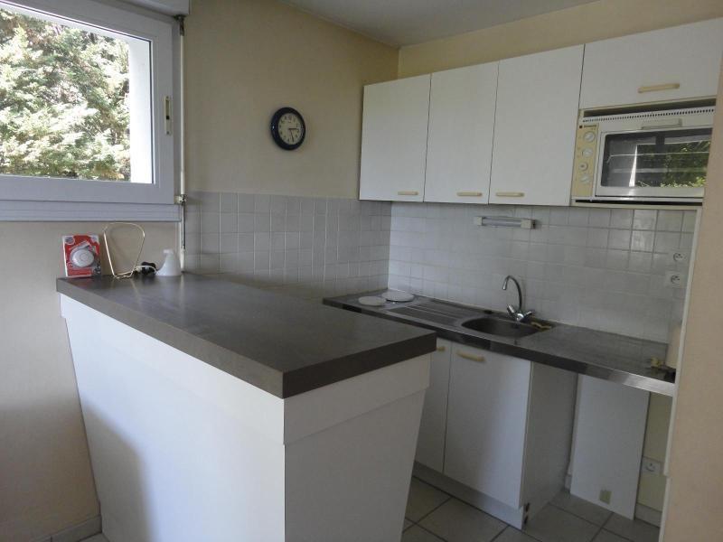 Location appartement Meylan 450€ CC - Photo 2