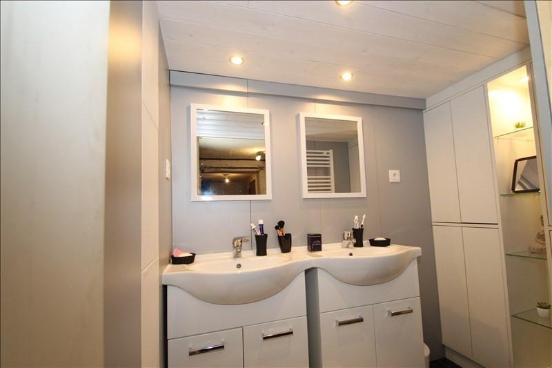 Vente appartement Chalon sur saone 192000€ - Photo 7