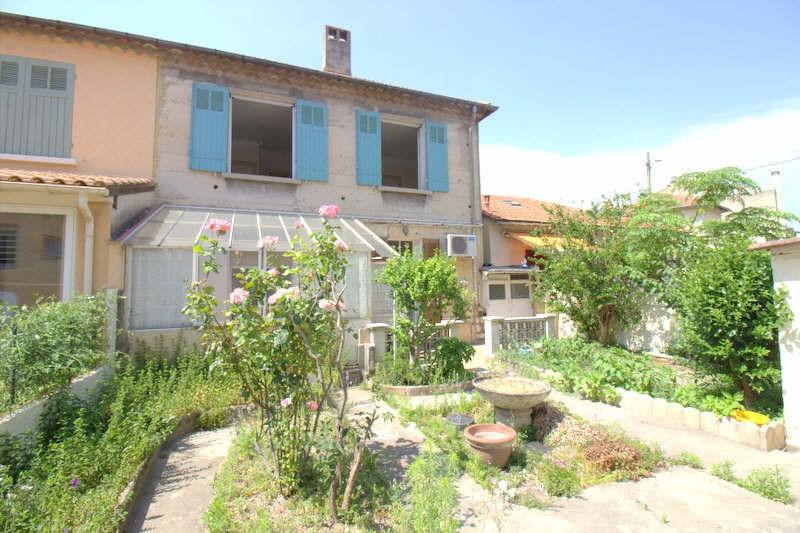 Vendita casa Avignon 160000€ - Fotografia 1