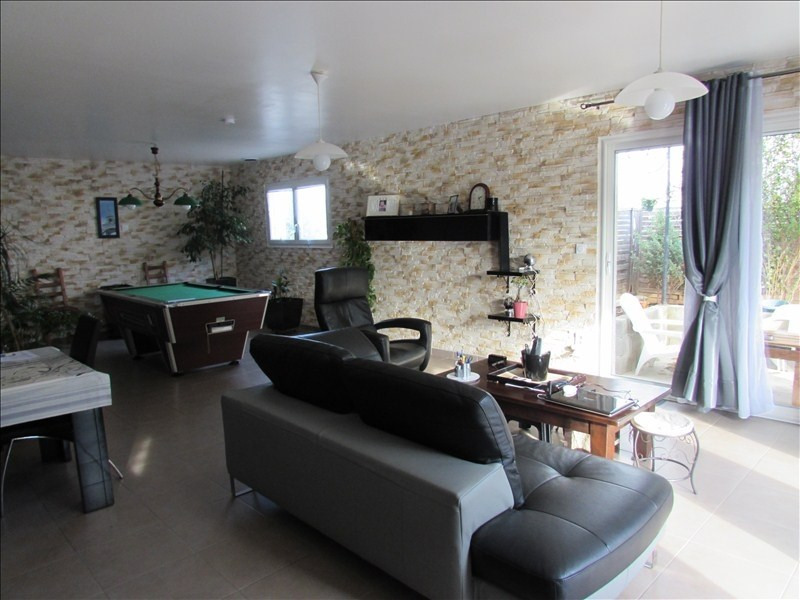 Sale house / villa Beziers 260 000€ - Picture 5