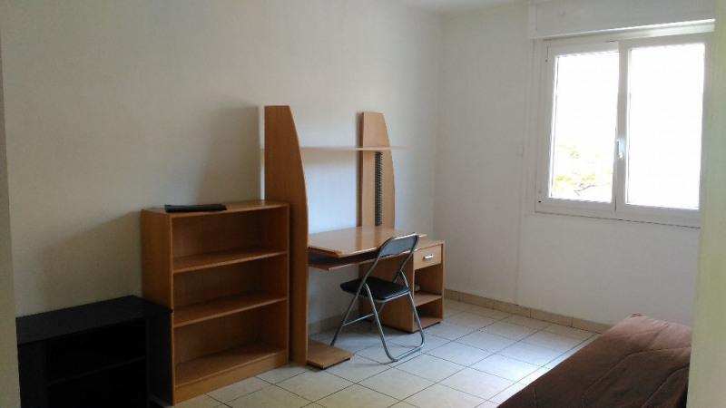 Location appartement Nice 900€ CC - Photo 2