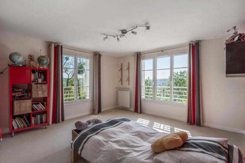 Vente de prestige maison / villa Vaucresson 1500000€ - Photo 9