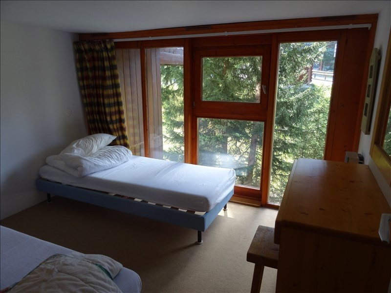 Vente appartement Bourg st maurice 458 000€ - Photo 7
