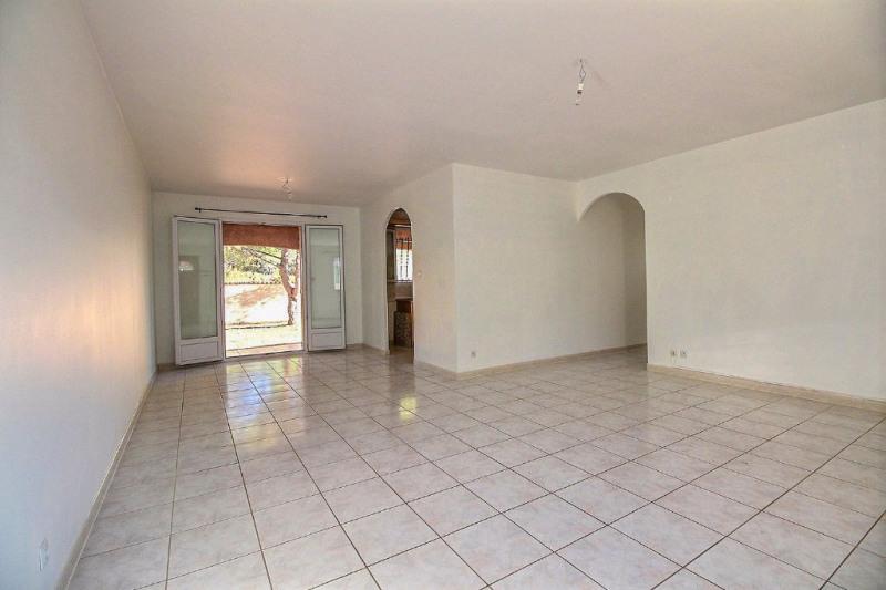 Vente maison / villa Cabrieres 235000€ - Photo 5