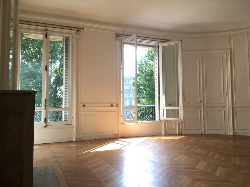 Location appartement Paris 8ème 6840€ CC - Photo 2