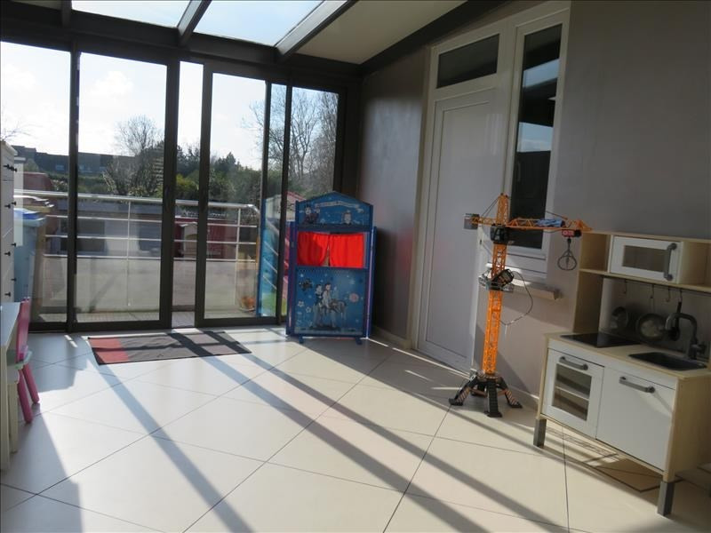 Vente maison / villa Rosendael 273000€ - Photo 10