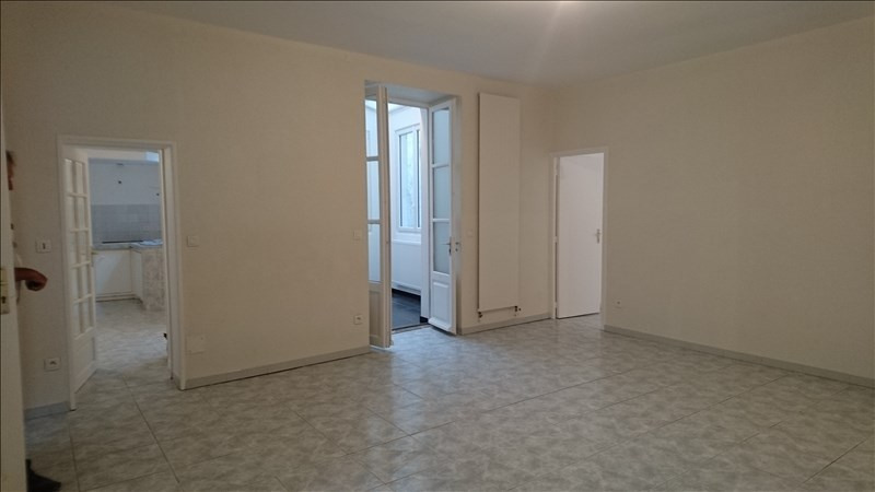 Vente appartement Valence 195 000€ - Photo 4