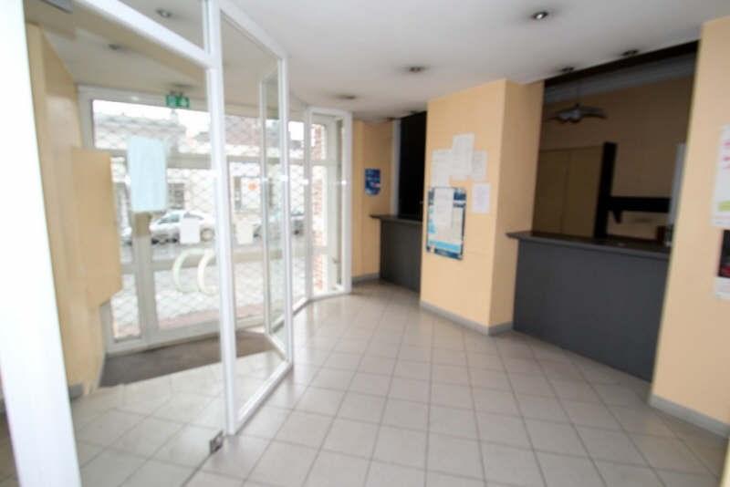 Vente immeuble St omer 212000€ - Photo 5