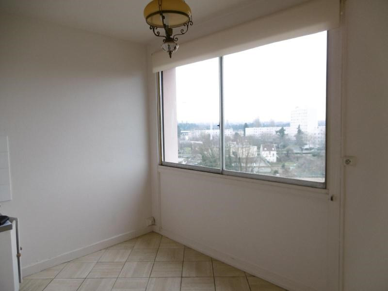 Vente appartement Vichy 64 000€ - Photo 4