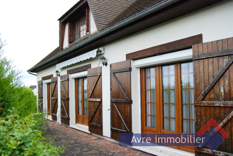 Vente maison / villa Breteuil 235 000€ - Photo 14
