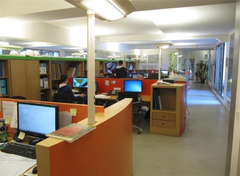 Vente Bureau Asnières-sur-Seine 0