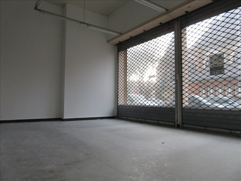 Location local commercial Dunkerque 2 500€ HT/HC - Photo 6