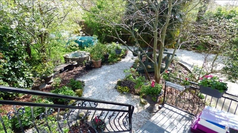 Vente maison / villa Fontenay-aux-roses 889000€ - Photo 3