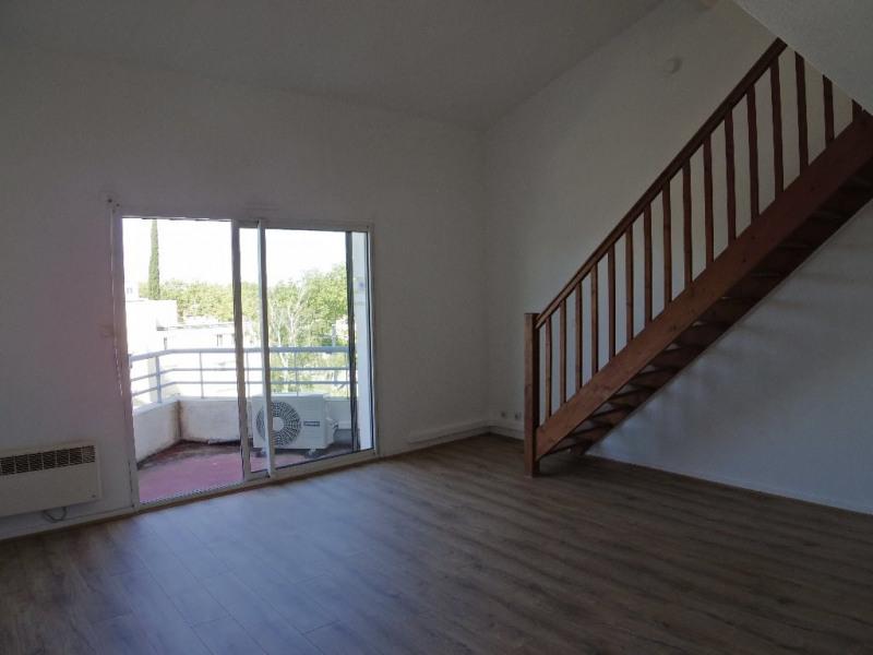 Location appartement Blagnac 590€ CC - Photo 3
