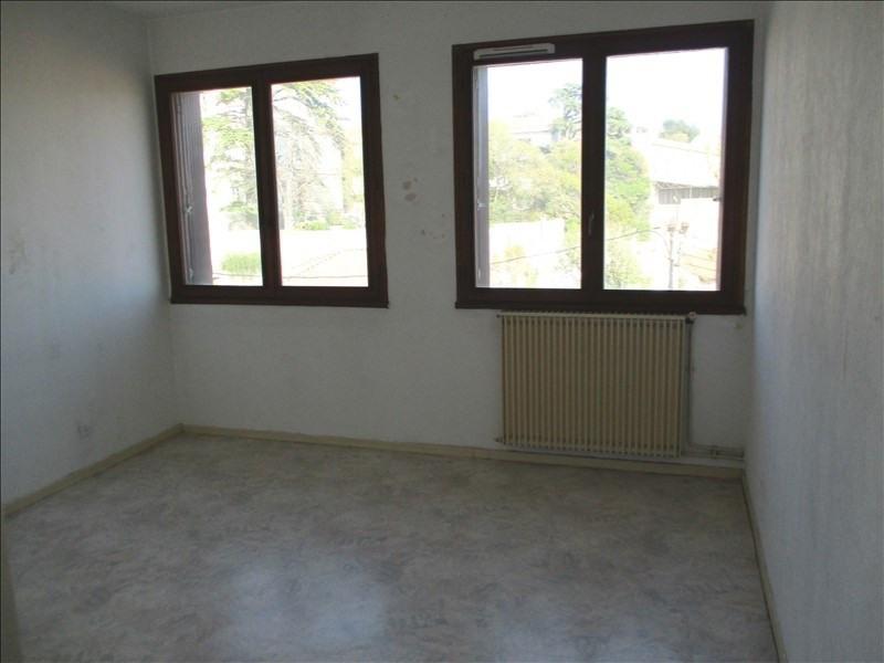 Location appartement Salon de provence 582€ CC - Photo 3