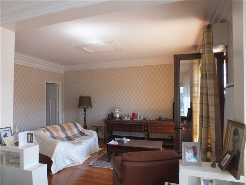 Sale apartment Montauban 176250€ - Picture 2