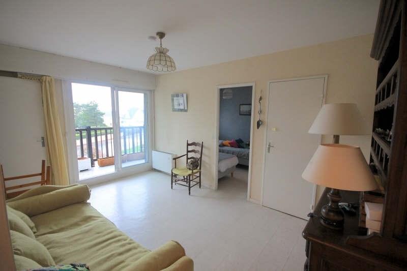 Sale apartment Villers sur mer 81000€ - Picture 3