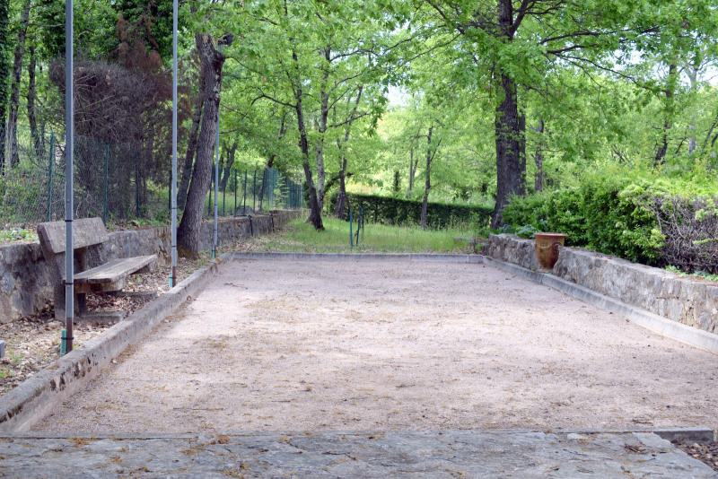 Vente de prestige maison / villa Fayence 695000€ - Photo 6