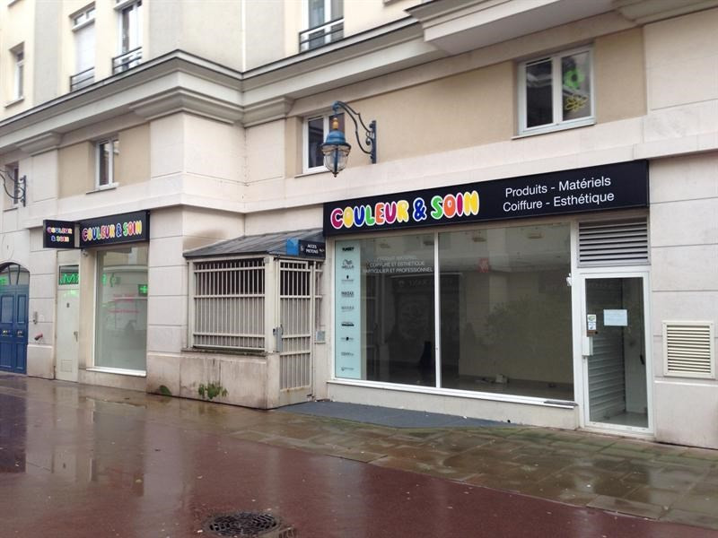 Vente Boutique Montrouge 0