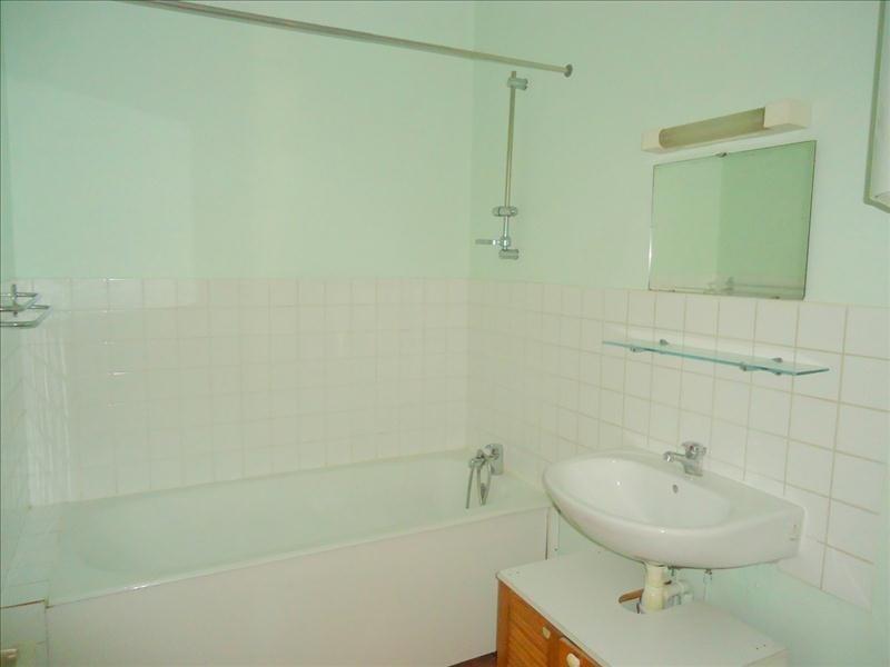 Location appartement Lisieux 489€ CC - Photo 6