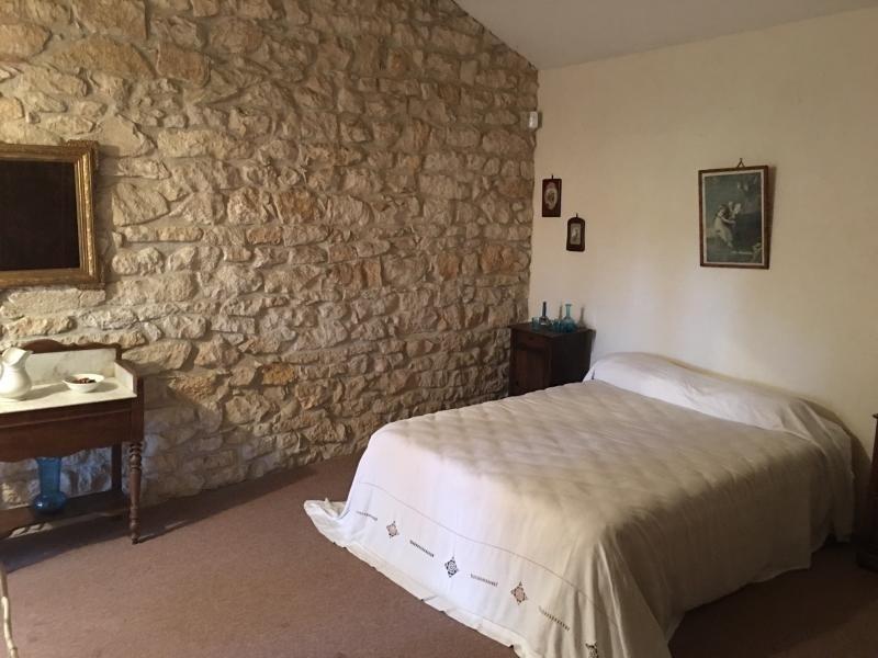 Sale house / villa Terce 183600€ - Picture 4