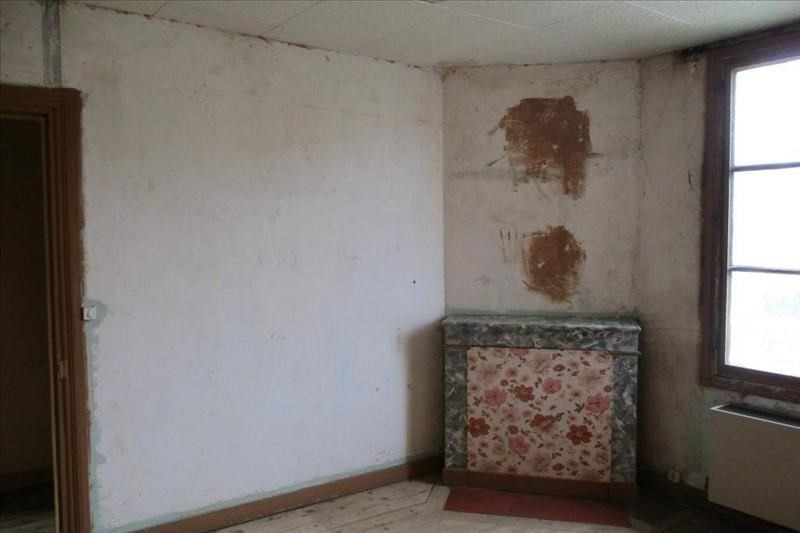 Sale house / villa Neuilly st front 66000€ - Picture 4