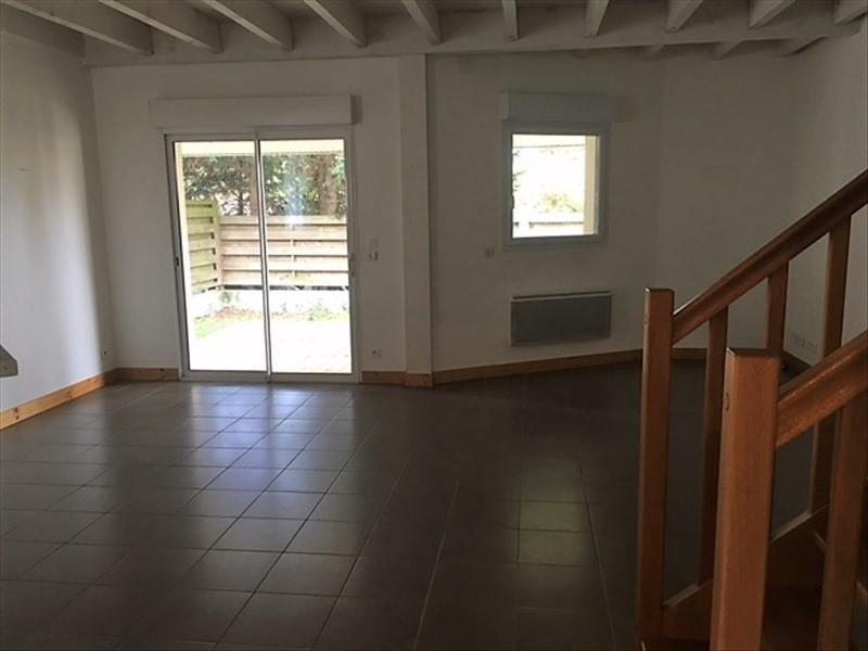 Rental house / villa St medard en jalles 1041€ CC - Picture 4