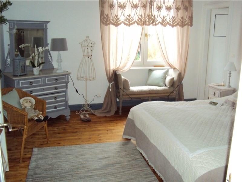 Sale house / villa Riedisheim 510000€ - Picture 6