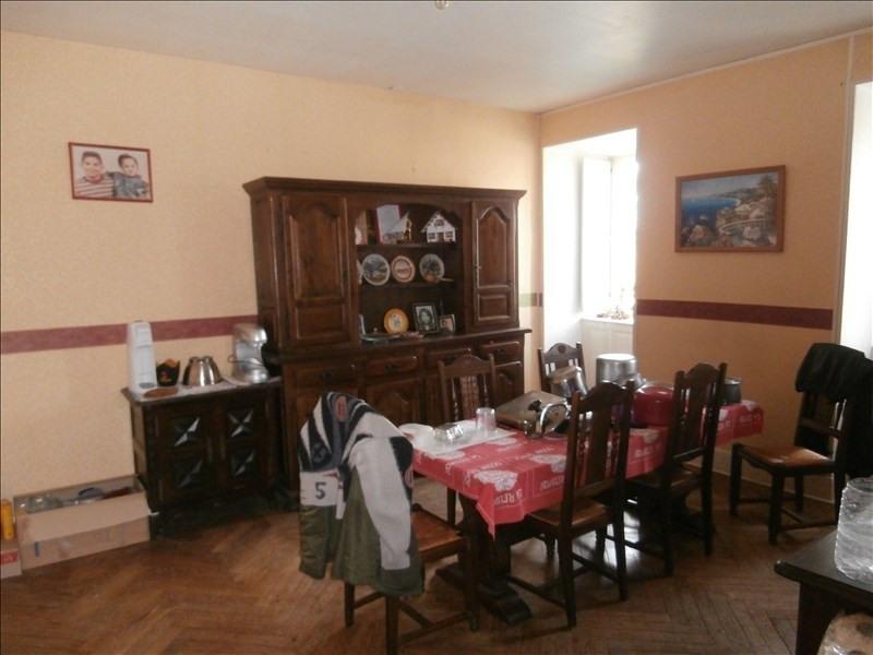 Deluxe sale house / villa Secteur mazamet 2320000€ - Picture 5