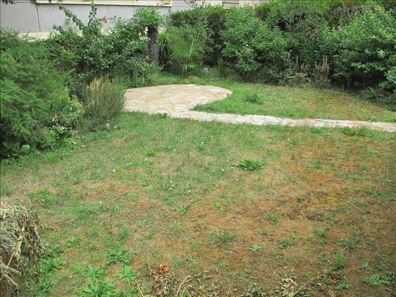 Sale house / villa Villemomble 452000€ - Picture 10