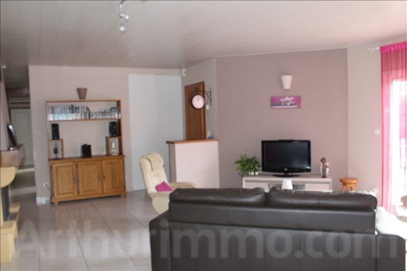 Sale house / villa Bergerac 262000€ - Picture 3