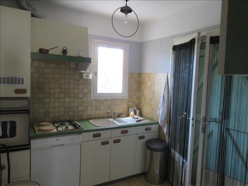 Vente maison / villa Bandol 485000€ - Photo 8