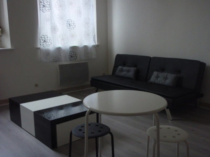 Location appartement Châlons-en-champagne 360€ CC - Photo 3