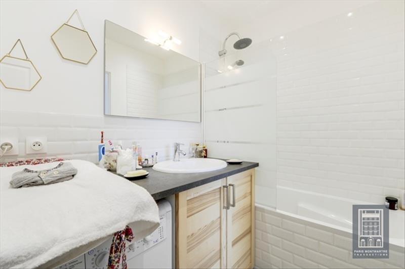 出售 公寓 Versailles 459000€ - 照片 8