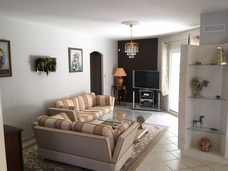 Vente maison / villa Biscarrosse 525 000€ - Photo 10