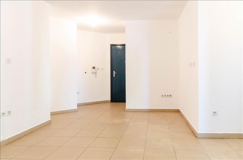 Vente appartement St pierre 116800€ - Photo 6
