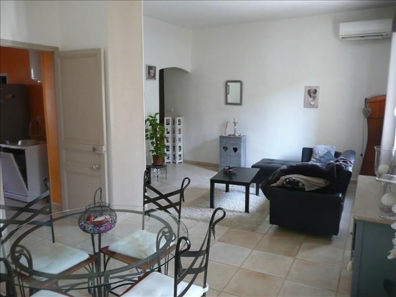 Vente immeuble Beaumes de venise 186000€ - Photo 17