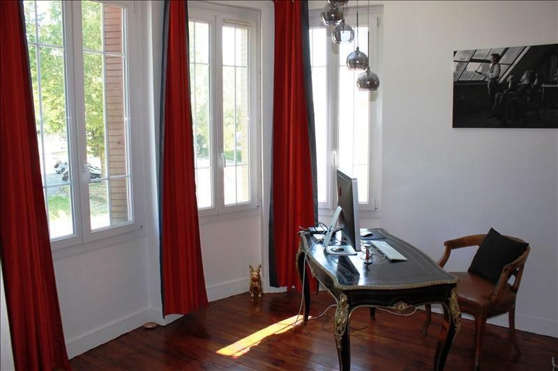 Sale apartment Vienne 135000€ - Picture 6
